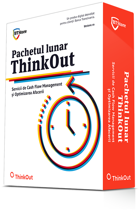 Lunar Thinkout